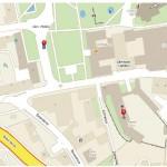 Mapa_Krnov